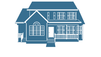 inspira-seller-advantaige-real-estate-services