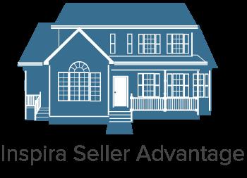 discover-the-inspira-seller-advantage