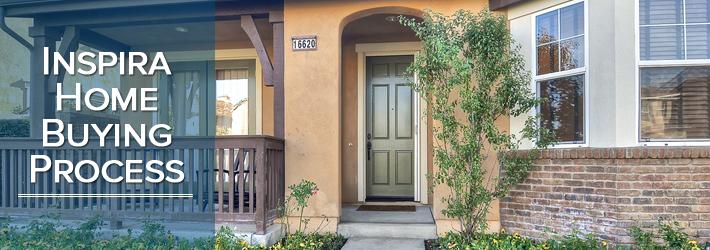 inspira-home-buying-process