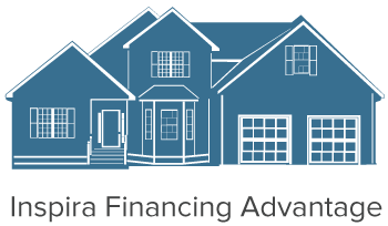 discover-the-inspira-financing-advantage