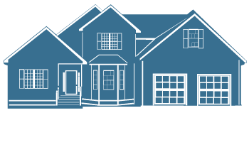 inspira-financing-advantage-real-estate-services