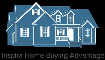 inspira-home-buying-advantage-new
