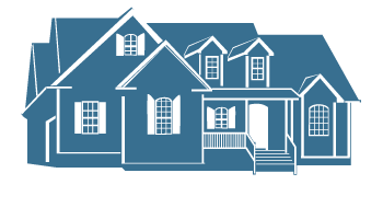 inspira-home-buying-advantage-real-estate-services